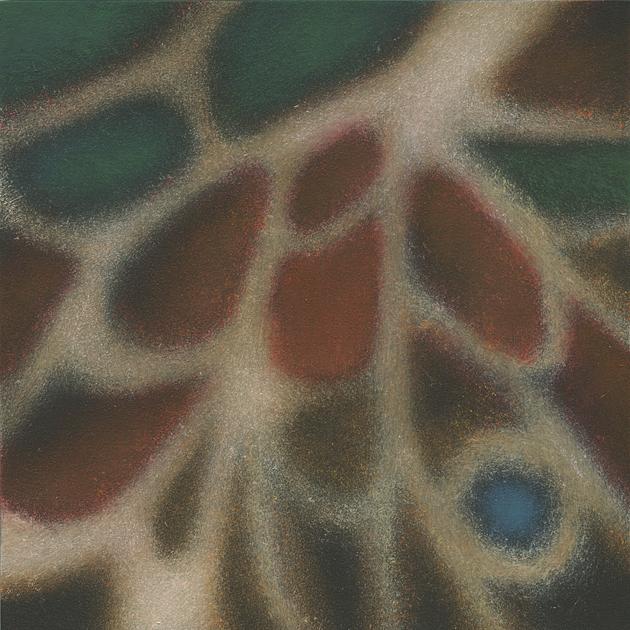 Butterfly Pattern 7